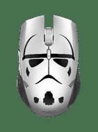 Los periféricos Star Wars stormtrooper edition de Razer - perifericos-star-wars-stormtrooper-edition-razer_1