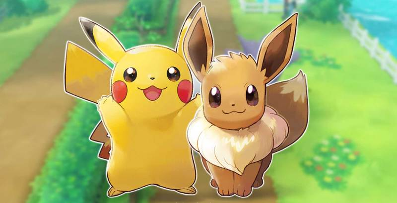 ¿Cuánto costaría un Pokémon en la vida real? - pokemon-800x409
