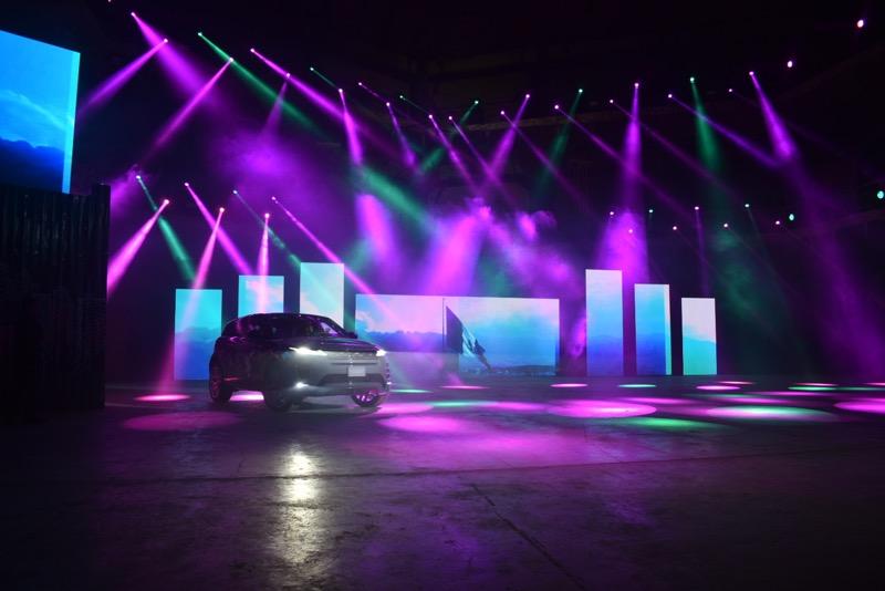 ¡Range Rover Evoque segunda generación llega a México! - range-rover-evoque_1