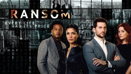 Estreno de la serie Ransom, drama policial inspirado en casos reales por Universal