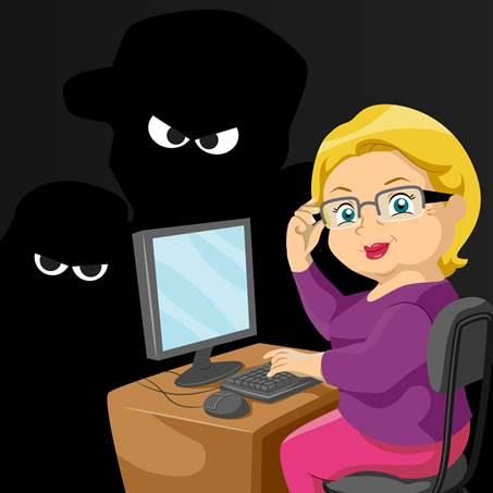 ¿Cómo es tu relación digital con mamá? - relacion-digital-con-mama