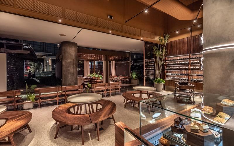 Apertura de Starbucks Reserve bar Jalisco - starbucks-reserve-bar-jalisco-webadictos-800x500