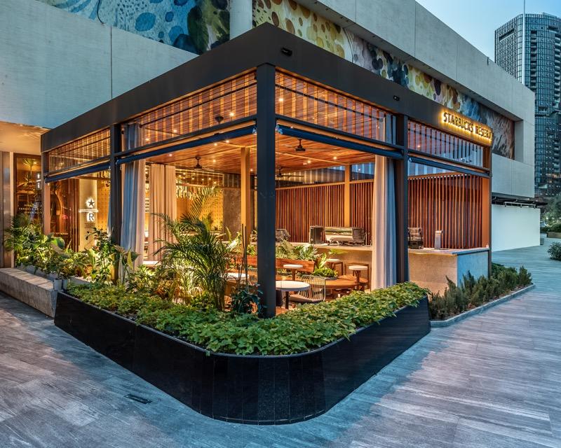 Apertura de Starbucks Reserve bar Jalisco - starbucks-reserve-bar-jalisco-webadictos_2-800x640