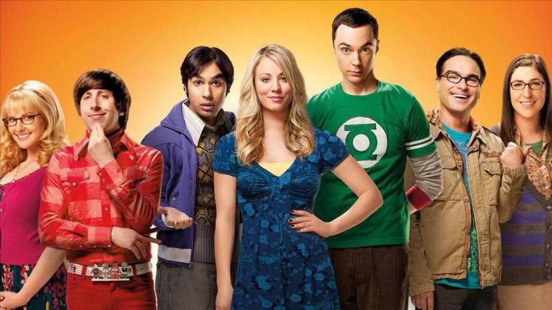 ¡La experiencia The Big Bang Theory Forever llega a México! - the-big-bang-theory-800x450