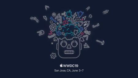 WWDC 2019: iOS, WatchOS 6 y macOS recibirán mejoras importantes en sus aplicaciones principales