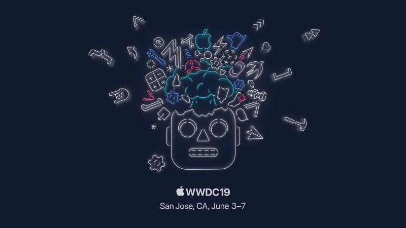 WWDC 2019: iOS, WatchOS 6 y macOS recibirán mejoras importantes en sus aplicaciones principales - wwdc-2019-banner