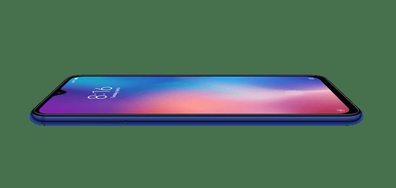 Xiaomi lanza el Mi 9 SE en México ¡Conoce sus características y precio! - xiaomi-mi-9-se_02-800x381