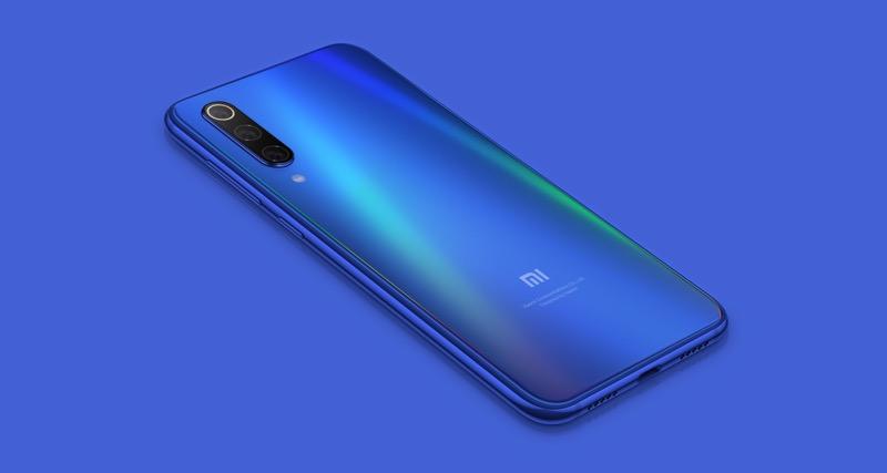 Xiaomi lanza el Mi 9 SE en México ¡Conoce sus características y precio! - xiaomi-mi-9-se_03-800x427