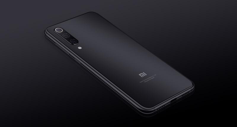 Xiaomi lanza el Mi 9 SE en México ¡Conoce sus características y precio! - xiaomi-mi-9-se_04-800x427