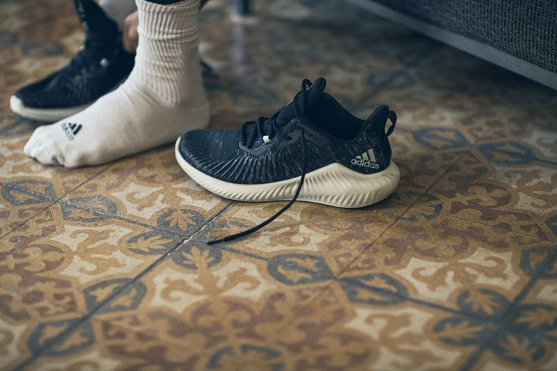 Adidas x Parley te invitan a unirte al movimiento #RunForTheOceans - adidas-x-parley_run-for-the-oceans-1