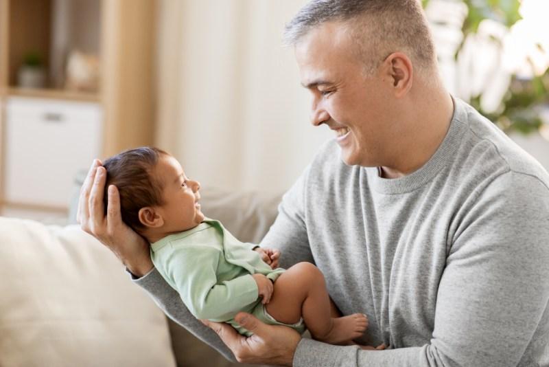 Las 4 apps para papá que le harán la vida más sencilla - apps-para-papa_4-800x534
