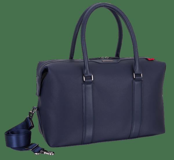 Día del Padre: Backpack y Manbag con estilo - backpacks-cloe_4