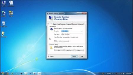 BlueKeep, nueva vulnerabilidad descubierta en el Protocolo de Escritorio remoto de Windows 7 y anteriores