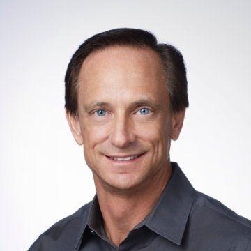 SUSE nombra a Brent Schroeder como su nuevo CTO global - brent-schroeder