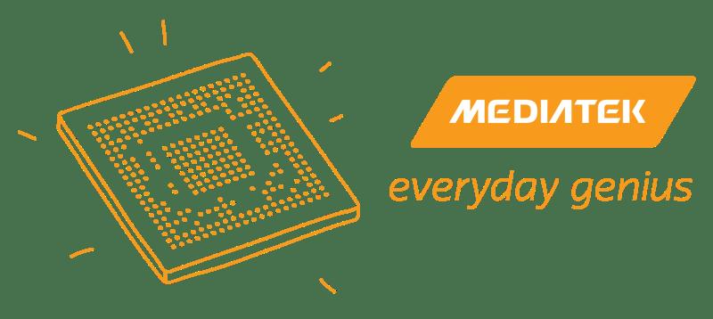 Nuevas tecnologías para reducir la brecha digital en América - chipset_mediatek-800x358
