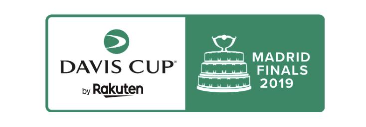 Copa Davis y StubHub anuncian alianza para la venta de boletos - copa-davis-y-stubhub