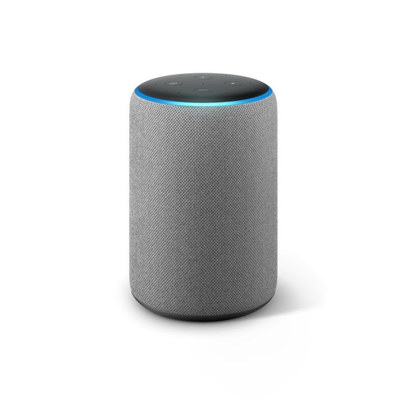 Día del padre: Los gadgets favoritos de papá - echo-plus
