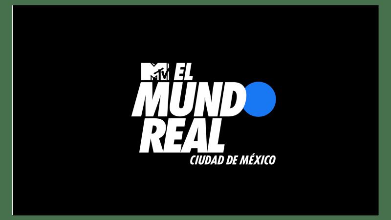 Facebook Watch revela tráiler del reality: El Mundo Real Ciudad de México - el_mundo_real_mexico-800x450