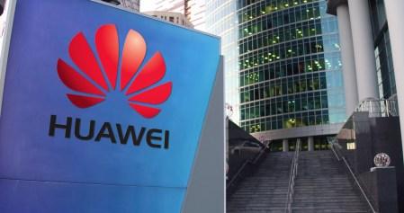 Huawei se consolida como una de las 50 marcas más valiosas del mundo