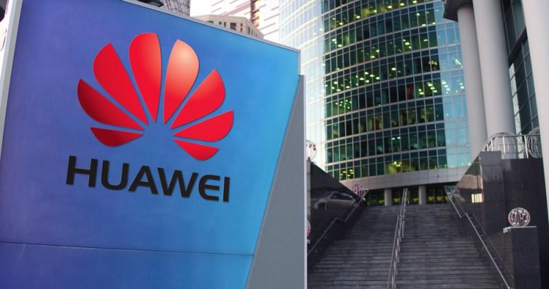 Huawei se consolida como una de las 50 marcas más valiosas del mundo - huawei-marca-mas-valiosa-del-mundo-800x422
