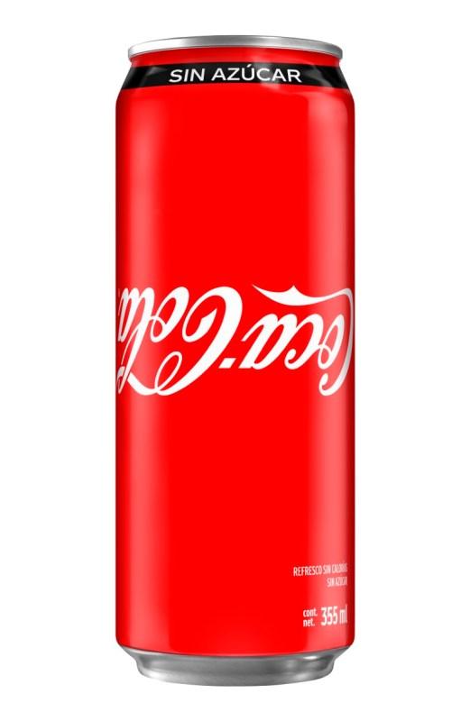 Coca-Cola lanza lata edición especial de Stranger Things - lata-edicion-especial-stranger-things_4