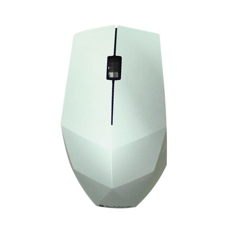 TechZone anuncia su nueva línea de mouses ópticos inalámbricos, Prisma - mouses-opticos-inalambricos-prisma-tz19mou04