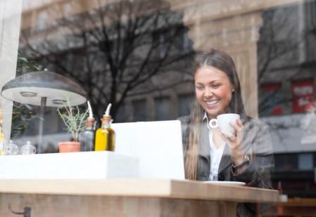 5 plataformas digitales para mejorar tu CV