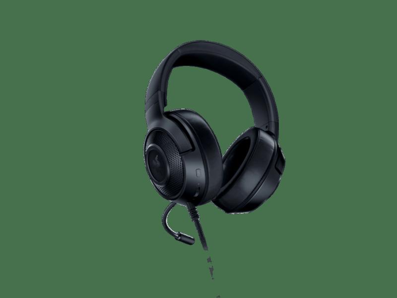 Nuevos headset ultraligero Razer Kraken X ¡conoce sus características! - razer-kraken-x-800x601