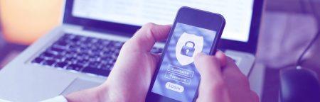 6 cosas que debe saber sobre la seguridad de IoT en 2019