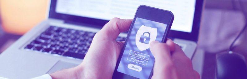 6 cosas que debe saber sobre la seguridad de IoT en 2019 - seguridad-iot