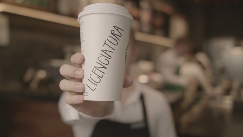 Starbucks College, programa que impulsa la educación de sus colaboradores - starbucks-college-800x450