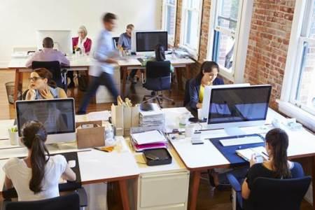 Kaspersky lanza nueva iniciativa para colaborar con startups de ciberseguridad