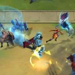 Claves de Teamfight Tactics, el nuevo modo de League of Legends