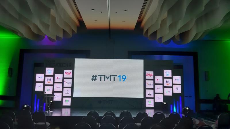 Tour Megatec 2019 presenta lo más novedoso en tecnología en telecomunicaciones - tmt19-800x450