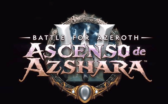 WoW Battle for Azeroth ¡El Ascenso de Azshara ha llegado! - wow-battle-for-azeroth