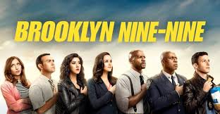 TNT Series presenta el final de la sexta temporada de Brooklyn Nine-Nine y el cierre definitivo de Counterpart