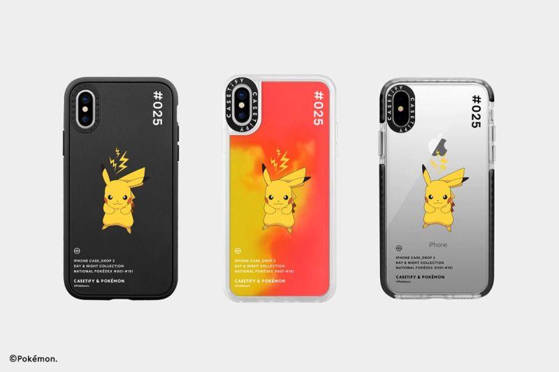 Llega a México edición limitada de cases de Pokémon - cases-de-pokemon_1