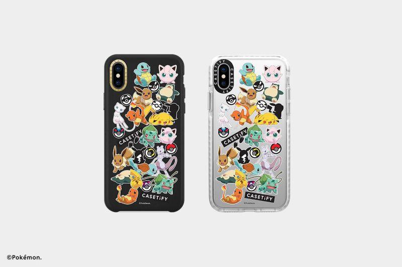 Llega a México edición limitada de cases de Pokémon - cases-de-pokemon_3
