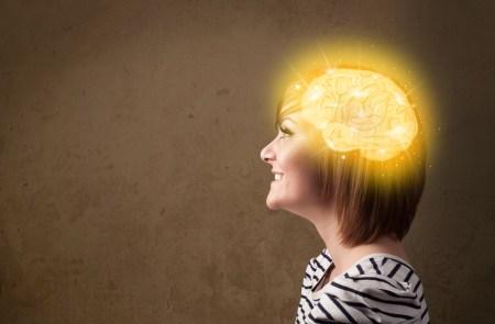 Día Mundial del Cerebro: Los nutrientes aliados para tu cerebro