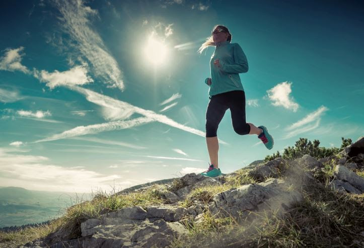 El pretexto perfecto para ponerte en forma en Vacaciones - ejercicio-torongia