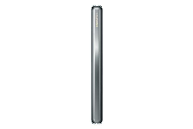 Galaxy Fold, el primer smartphone plegable de Samsung listo para su lanzamiento en septiembre - galaxy-fold-samsung_3-800x534