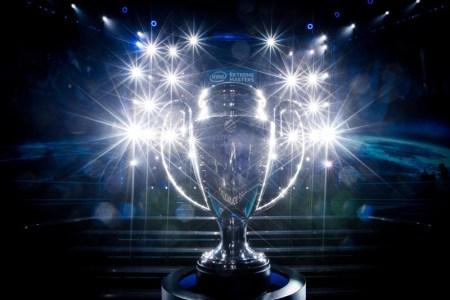 Intel Extreme Master: el torneo más grande de esports a nivel mundial llega a Cinépolis