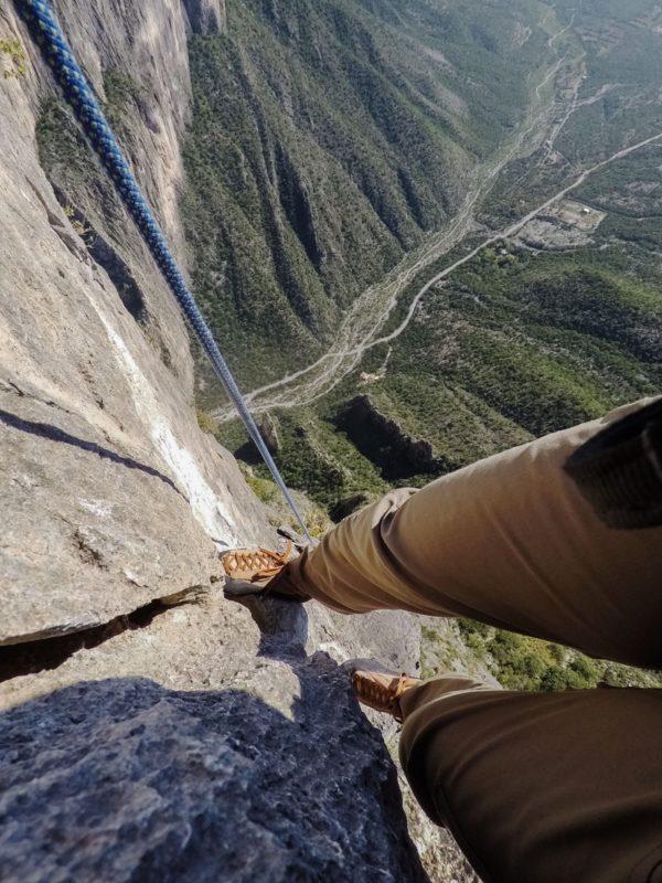 Los 5 lugares más fotogénicos de México que debes visitar - lugares-fotogenicos-mexico-escalar-600x800