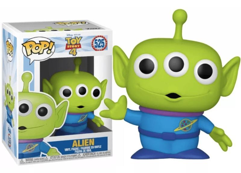 El juguete de Forky destrona a Woody y Buzz en Mercado Libre - sitio-exclusivo-de-toy-story-mercado-libre_9-800x575