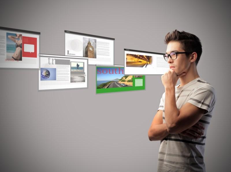 4 recomendaciones para atraer tráfico de calidad a tu sitio - trafico-de-calidad-los-sitios-800x596