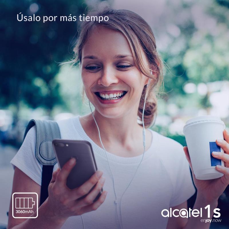 Tres apps educativas para este regreso a clases - alcatel