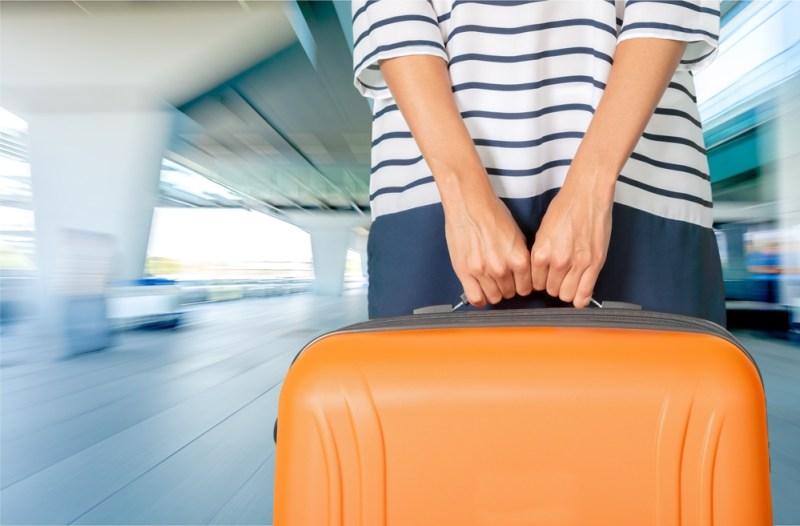 5 trucos para no pagar por documentar equipaje y app para medir maletas - app-para-medir-maletas-800x526