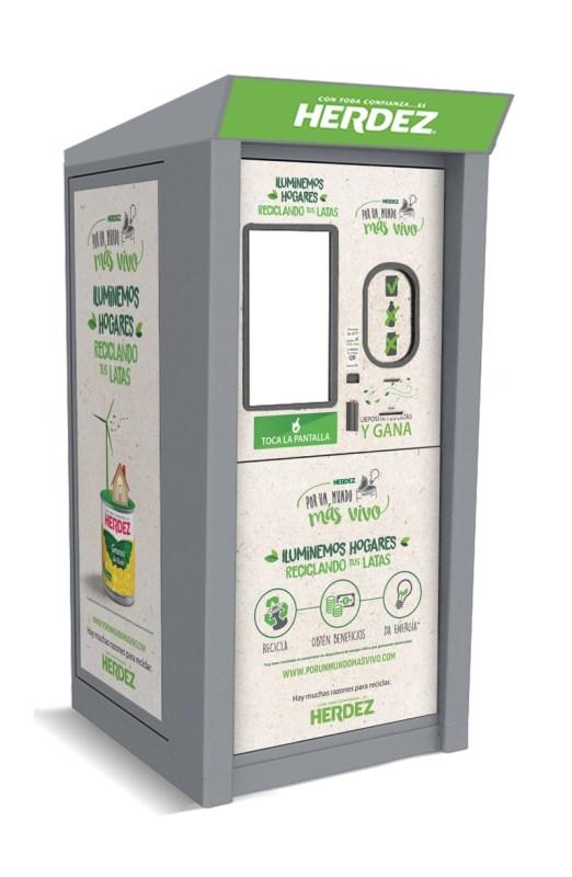 """""""Recicla la lata"""" iniciativa que te invita a reciclar y obtener beneficios en sus máquinas recolectoras - bb_generico-522x800"""