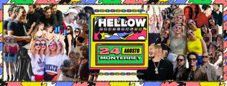 Los videos más icónicos de los headliners del Hellow Festival 2019