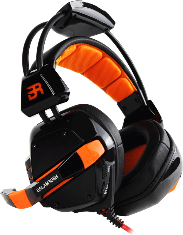 Nuevos auriculares Holom de Balam Rush ¡conoce sus características! - holom-de-balam-rush_5-623x800
